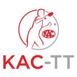 KAC Tischtennis, Klagenfurt, Kärnten, Tischtennisverein, KTTV, KAC-TT, Wörthersee