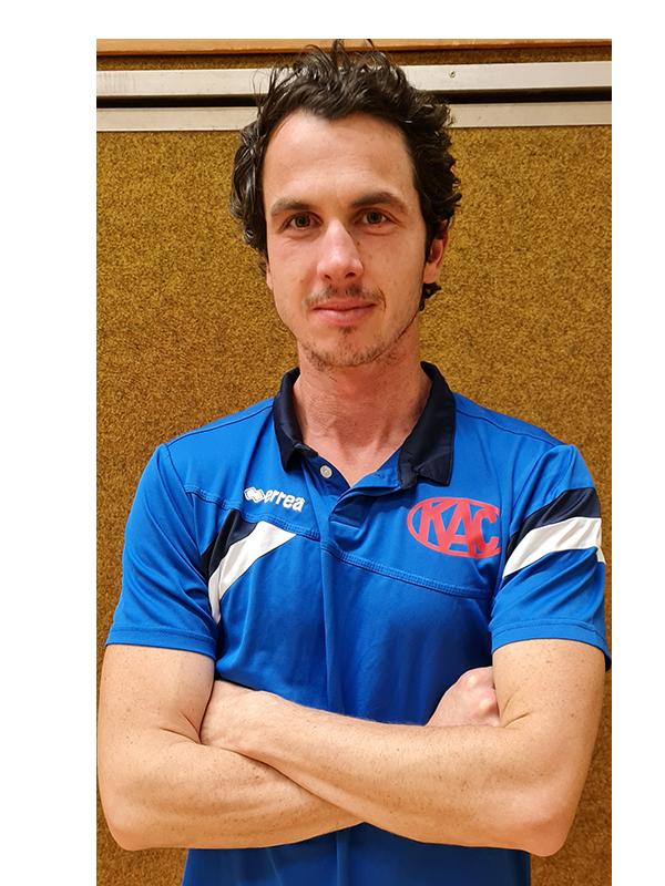 KAC, Tischtennis, Spieler, Mannschaft, Klagenfurt, Meisterschaft, Kärnten, TT, KTTV