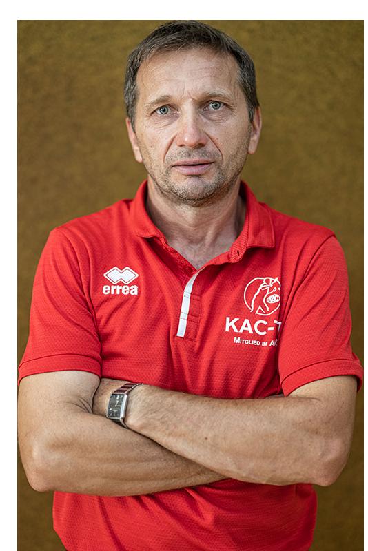 KAC, Tischtennis, Spieler, Mannschaft, Klagenfurt, Meisterschaft, Kärnten, TT